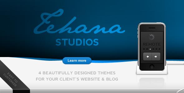 Tehana Studios
