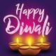 Diwali Celebrations Flyer - GraphicRiver Item for Sale