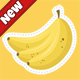 Fruit Sorting Game - HTML5 Educational Game - CAPX - CodeCanyon Item for Sale