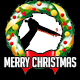 Christmas Hip Hop