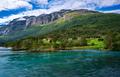 Beautiful Nature Norway. - PhotoDune Item for Sale
