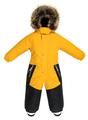 Childrens snowsuit fall - PhotoDune Item for Sale
