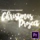 Christmas - Premiere Pro - VideoHive Item for Sale