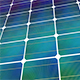 7 Solar Panels Backgrounds - GraphicRiver Item for Sale