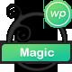 Magic Newspaper - ThemeForest Item for Sale