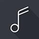 Feel More Upbeat - AudioJungle Item for Sale