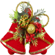 Christmas Bells 12 Hours