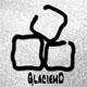 Glaciemdeus