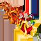 Christmas Sleigh Bells 04