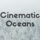Free Download Epic Cinematic Trailer Nulled