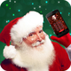 Free Download At Christmas Nulled