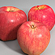 Red Apples A