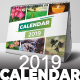 Free Download Calendar Nulled