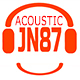 Acoustic Inspiration Romantic Guitar