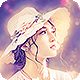 Dreamy Painter - GraphicRiver Item for Sale