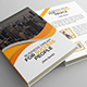 Free Download Business Book Cover Nulled