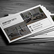 Free Download Real Estate Business Card Nulled