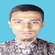 AbuTaiyeb166843