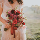 Wedding bouquet - PhotoDune Item for Sale
