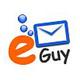 emailGuy28