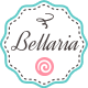 Bellaria - a Delicious Cakes and Bakery WordPress Theme - ThemeForest Item for Sale