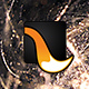 Particles Logo - VideoHive Item for Sale