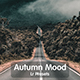Autumn Mood Lightroom Desktop and Mobile Presets - GraphicRiver Item for Sale