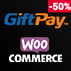 GiftPay.io Payment Gateway for WooCommerce - CodeCanyon Item for Sale