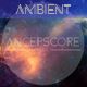 All-Purpose Ambient & Abstract Bundle - AudioJungle Item for Sale