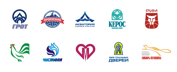 Serkorkin logos