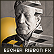 Free Download Escher Ribbon FX Photoshop Add-On Extension Nulled