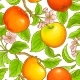 Free Download Apple Seamless Pattern Nulled