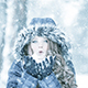 Snowstorm Photoshop Action - GraphicRiver Item for Sale
