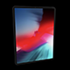 iPad Pro X 2019 - 3DOcean Item for Sale