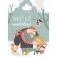 Winter Fun - GraphicRiver Item for Sale