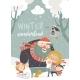Winter Fun - GraphicRiver Item for Sale