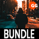 125+ Lightroom Preset Bundle - GraphicRiver Item for Sale