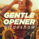 Gentle Opener Slideshow - VideoHive Item for Sale