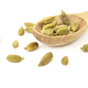 cardamom - PhotoDune Item for Sale
