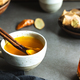Turmeric with Ginger and Lemon Tea - PhotoDune Item for Sale