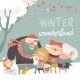 Free Download Winter Fun Nulled