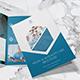 Medical Health Care Brochure - GraphicRiver Item for Sale