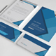 Branding Identity Template - GraphicRiver Item for Sale