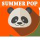 Pop Piano - AudioJungle Item for Sale