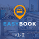 Easybook - Hotel Booking Directory Listing Template - ThemeForest Item for Sale