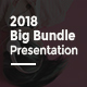 Big Bundle 2018 Keynote Vol.1 - GraphicRiver Item for Sale