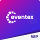 Eventex - Multiple Events Responsive WordPress Theme - ThemeForest Item for Sale