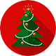 Christmas Fanfare - AudioJungle Item for Sale