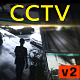 CCTV Surveillance Pack - v2 - VideoHive Item for Sale