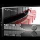 Black Looks - VideoHive Item for Sale